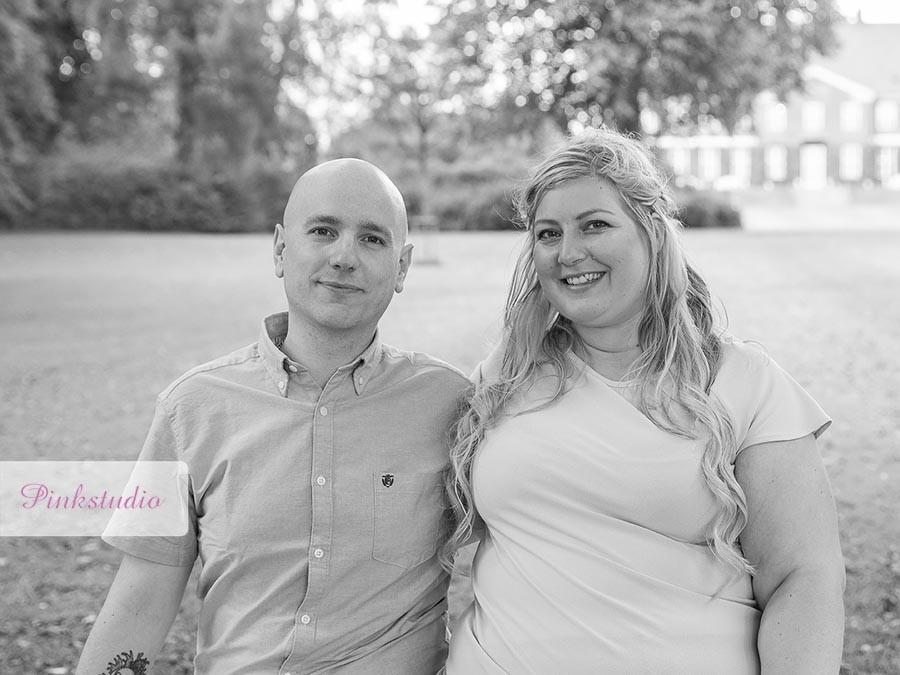 Pinkstudio by Angelina Devine Maria-og-Anders-forlovelse-062 Maria og Anders Bryllup Nyheder Udvalgte Fotograferinger