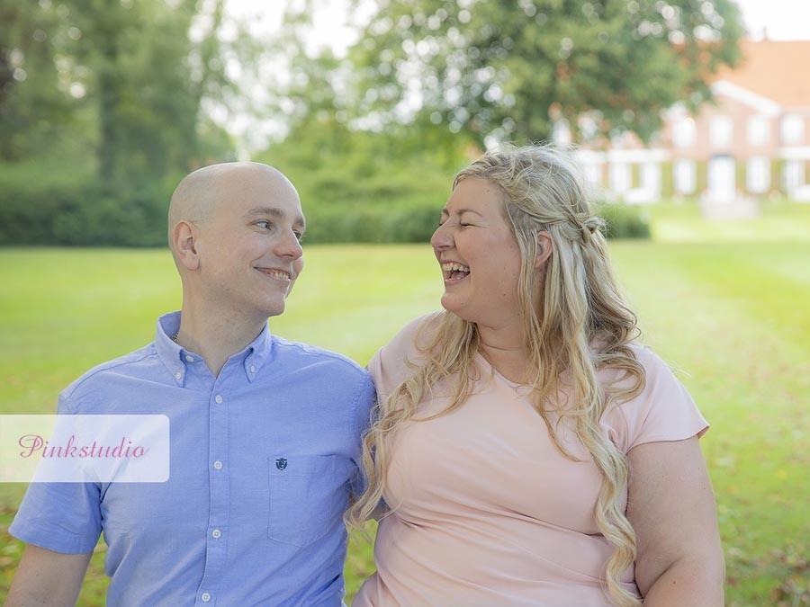 Pinkstudio by Angelina Devine Maria-og-Anders-forlovelse-068 Maria og Anders Bryllup Nyheder Udvalgte Fotograferinger