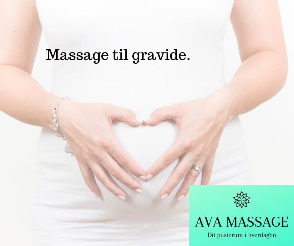 Pinkstudio by Angelina Devine Massage-til-gravide.-2 Første advent: Graviditet graviditet Nyheder Portræt Tilbud