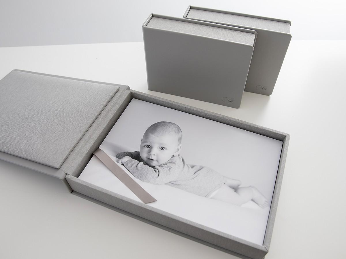 Pinkstudio by Angelina Devine WebProdukt-028 Fjerde Advent: Kvartalspakke Baby Portræt Tilbud