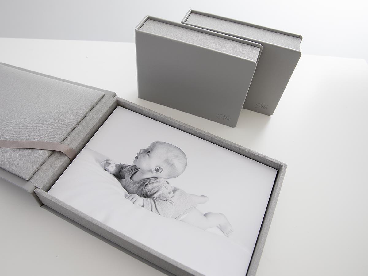Pinkstudio by Angelina Devine WebProdukt-029 Max babyportrætter Baby Portræt Udvalgte Fotograferinger