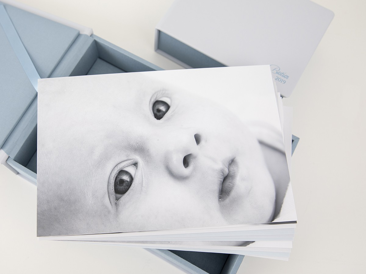 Pinkstudio by Angelina Devine WebProdukter-011 Bastians babyportrætter Baby familie Nyheder Portræt Ugens fotografering