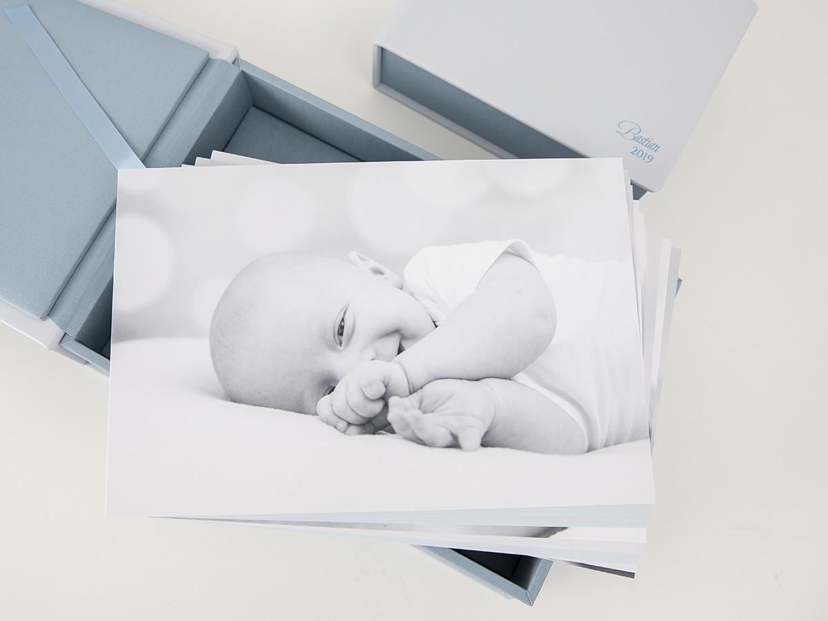 Pinkstudio by Angelina Devine WebProdukter-013 Bastians babyportrætter Baby familie Nyheder Portræt Ugens fotografering