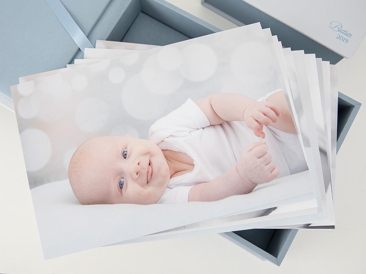 Pinkstudio by Angelina Devine WebProdukter-015 Bastians babyportrætter Baby familie Nyheder Portræt Ugens fotografering