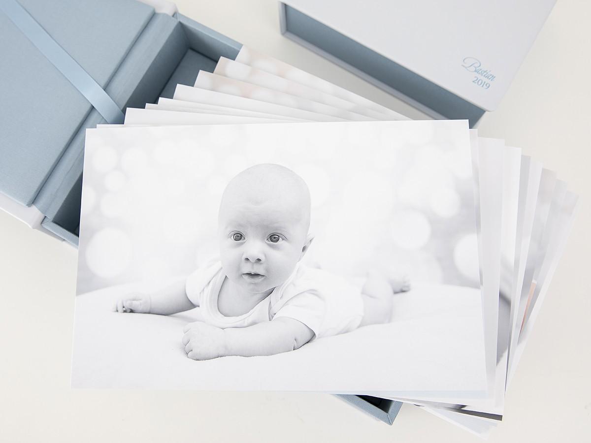 Pinkstudio by Angelina Devine WebProdukter-019 Bastians babyportrætter Baby familie Nyheder Portræt Ugens fotografering