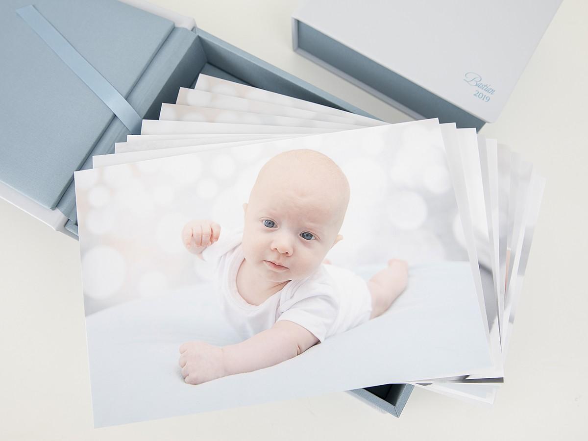 Pinkstudio by Angelina Devine WebProdukter-020 Bastians babyportrætter Baby familie Nyheder Portræt Ugens fotografering