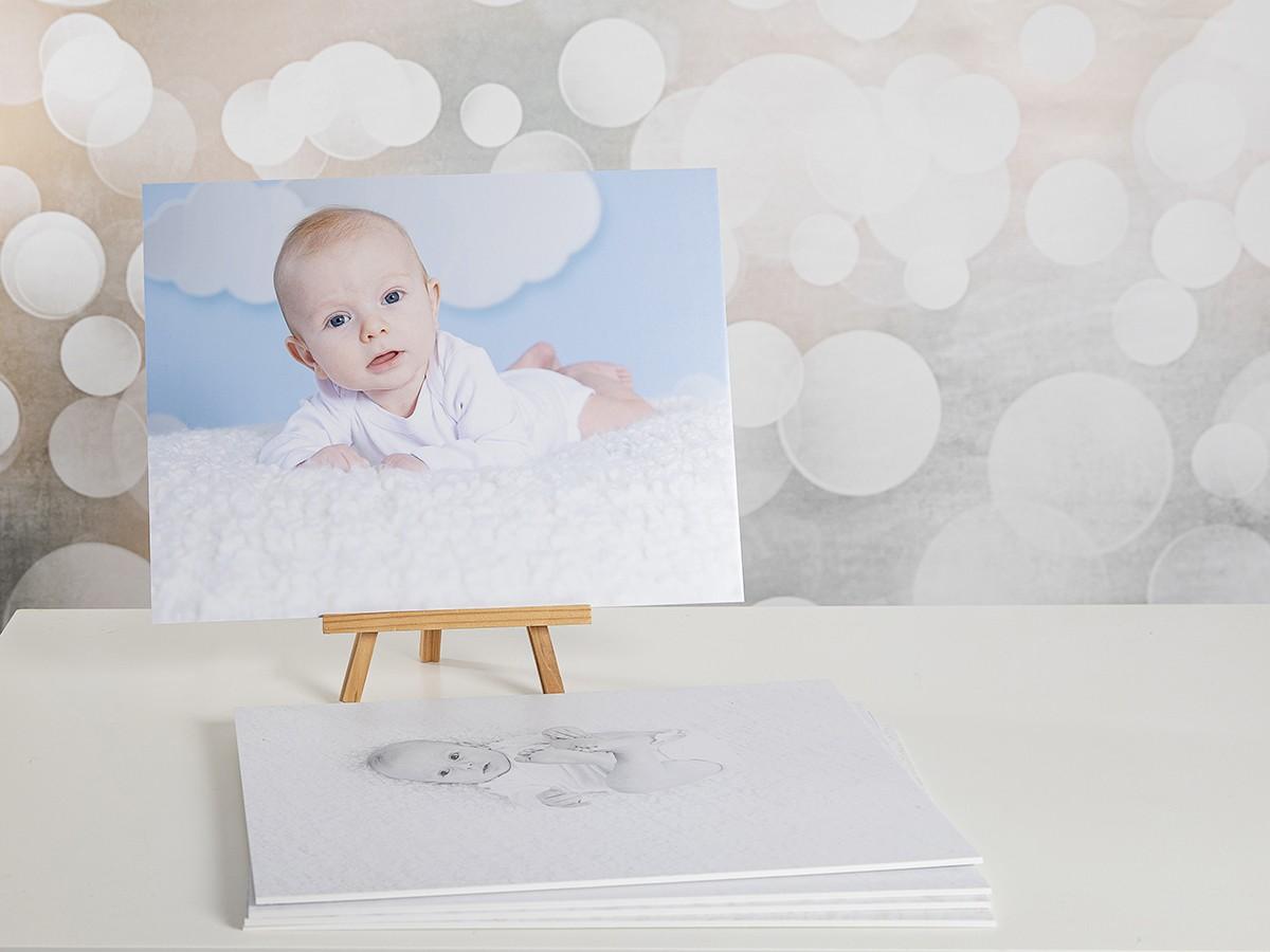Pinkstudio by Angelina Devine WebProdukter-Elliot-Alba-og-Dirch-027 Da Elliot opdagede sine fødder. Baby Nyheder Portræt Udvalgte Fotograferinger