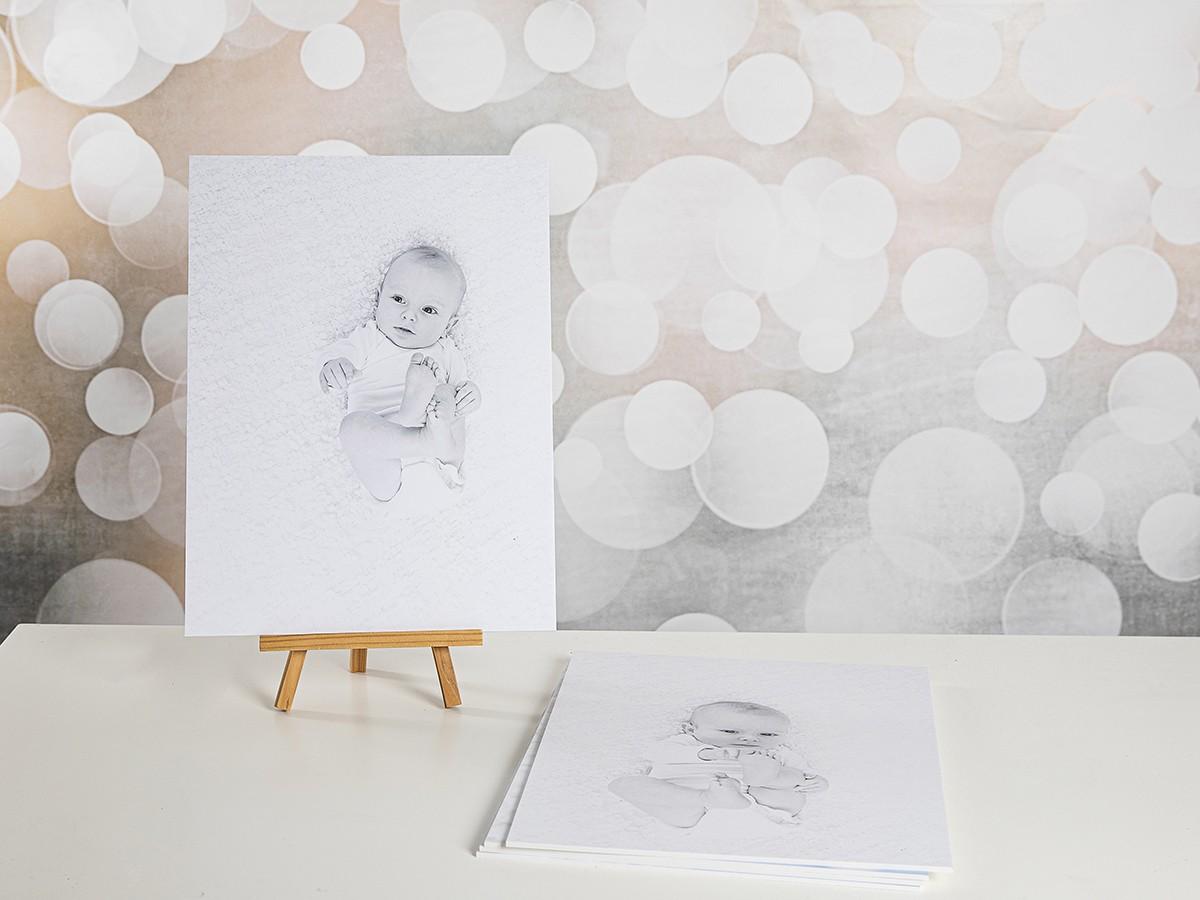 Pinkstudio by Angelina Devine webProdukter-Elliot-Alba-og-Dirch-019 Da Elliot opdagede sine fødder. Baby Nyheder Portræt Udvalgte Fotograferinger