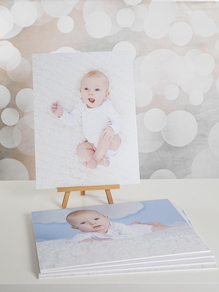 Pinkstudio by Angelina Devine webProdukter-Elliot-Alba-og-Dirch-025 Da Elliot opdagede sine fødder. Baby Nyheder Portræt Udvalgte Fotograferinger