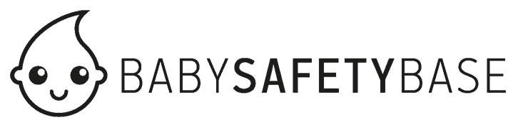 Pinkstudio by Angelina Devine BabySafetyBase-Logo-black Fjerde Advent: Kvartalspakke Baby Portræt Tilbud