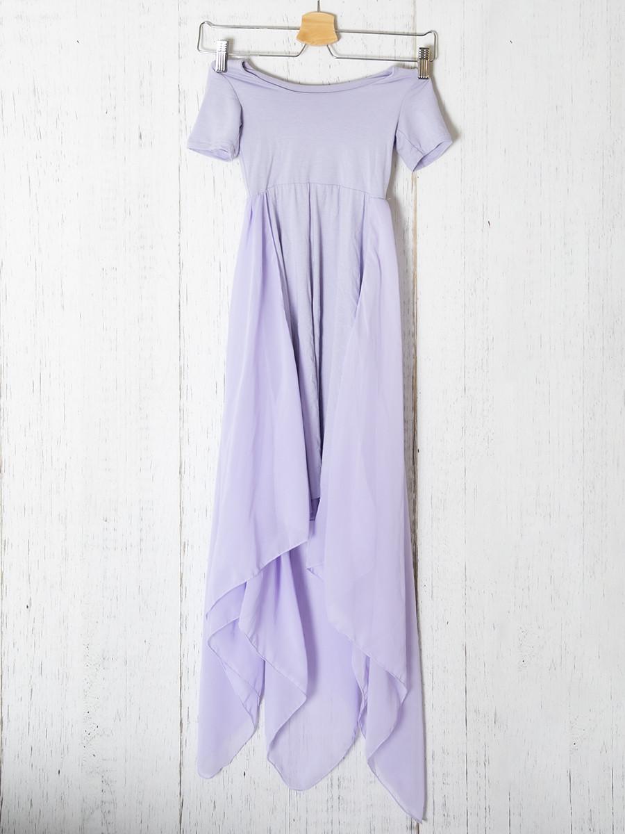 Pinkstudio by Angelina Devine den-lilla-kjole Den lilla kjole (model søges) Børn Nyheder Tilbud