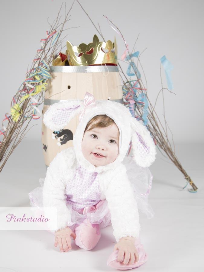 Pinkstudio by Angelina Devine Nicoline-4_1 GRATIS fastelavn fotografering Børn Nyheder Tilbud