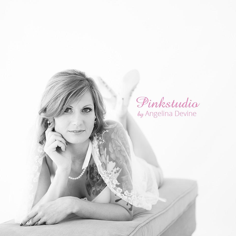 Pinkstudio by Angelina Devine Diana-ja-ja-efter-13-8-104 Morgengave tilbud Bryllup Tilbud