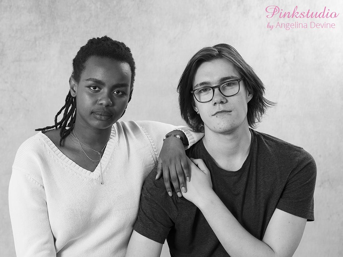Pinkstudio by Angelina Devine Dream-Sean-Nicole-6_1-web The Dream Project: Nicole & Sean Portræt The Dream Project