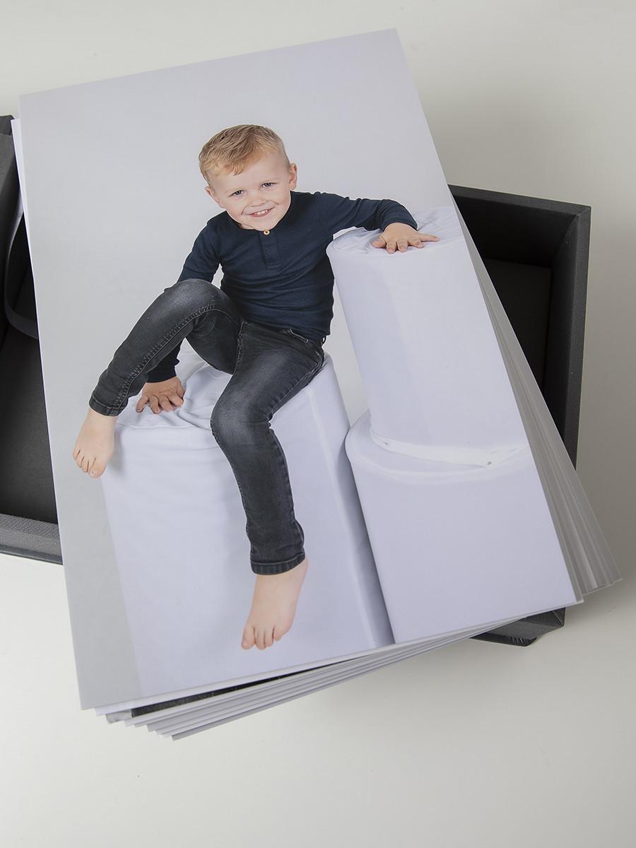 Pinkstudio by Angelina Devine web-Produkter-017 Puk og Maliks søskendeportrætter Baby Børn familie Nyheder Portræt Søskende Udvalgte Fotograferinger