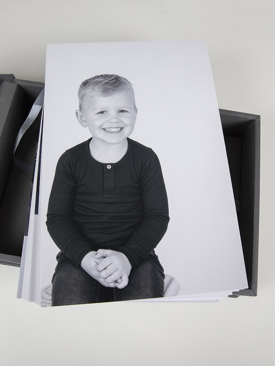 Pinkstudio by Angelina Devine web-Produkter-023 Puk og Maliks søskendeportrætter Baby Børn familie Nyheder Portræt Søskende Udvalgte Fotograferinger