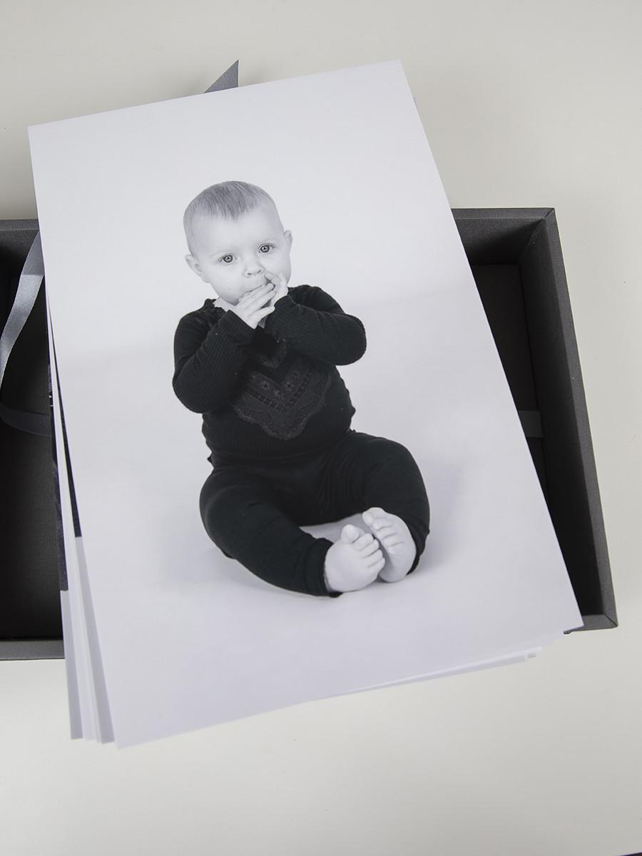 Pinkstudio by Angelina Devine web-Produkter-024 Puk og Maliks søskendeportrætter Baby Børn familie Nyheder Portræt Søskende Udvalgte Fotograferinger