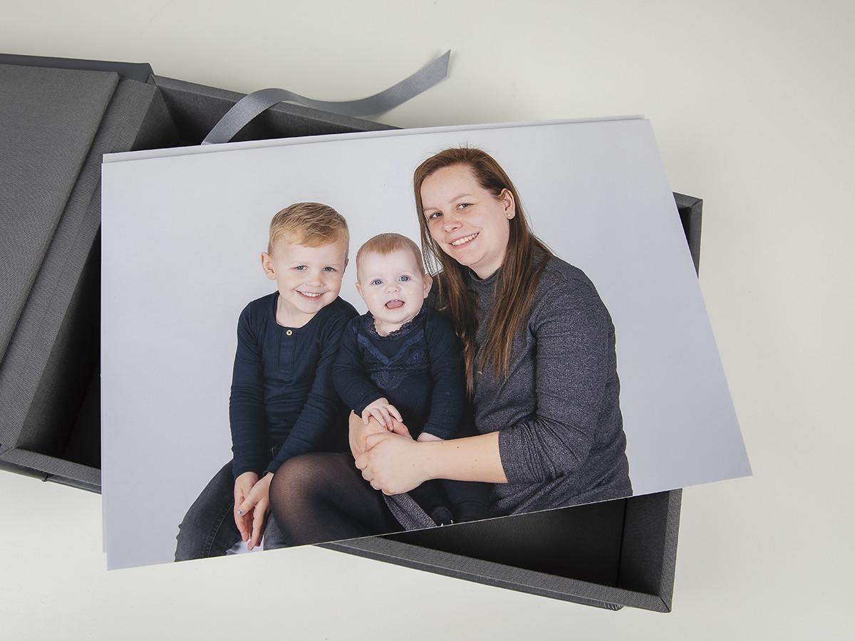 Pinkstudio by Angelina Devine web-Produkter-029 Puk og Maliks søskendeportrætter Baby Børn familie Nyheder Portræt Søskende Udvalgte Fotograferinger