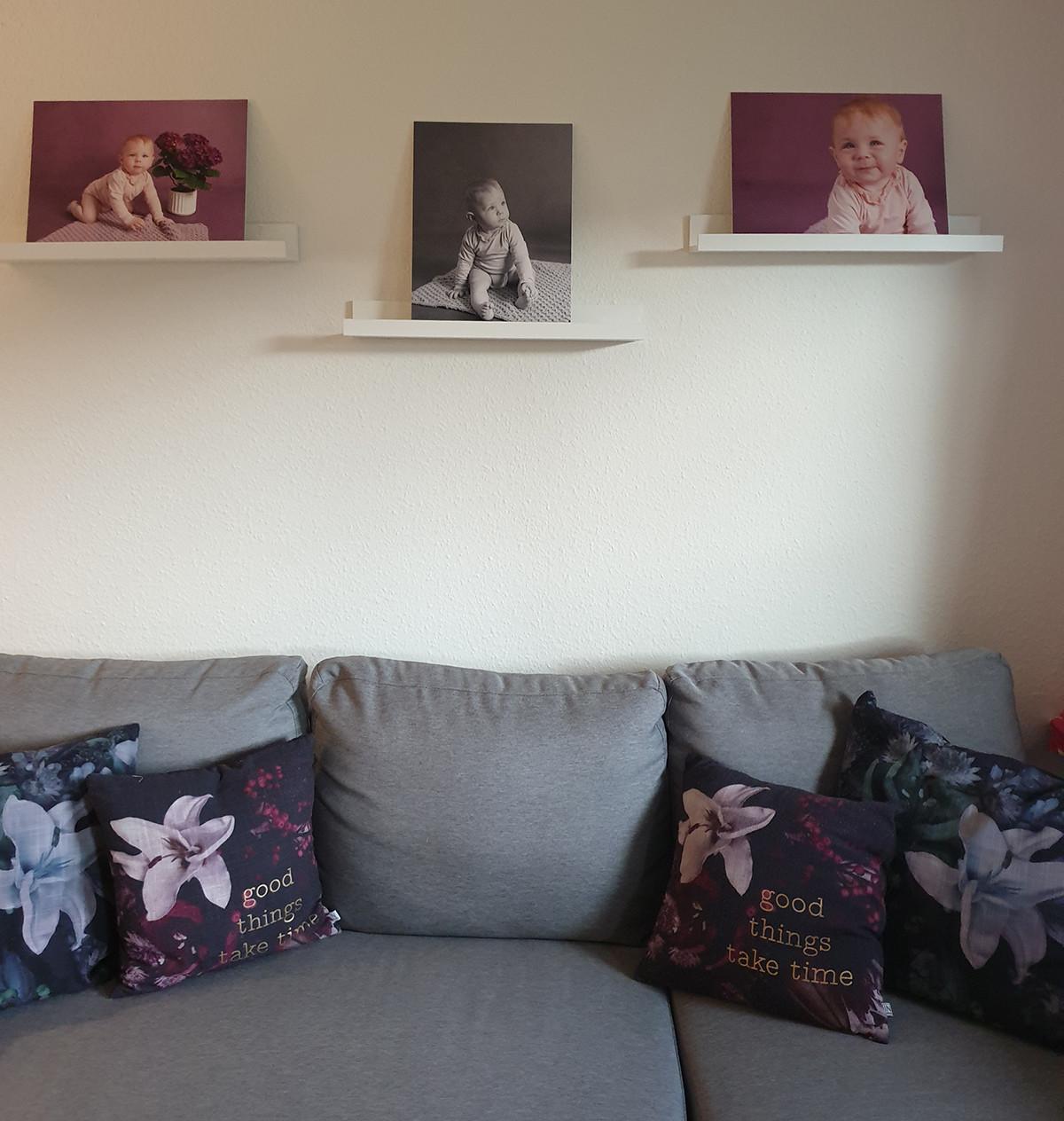 Pinkstudio by Angelina Devine 20200620_213538 Aya og den lilla baggrund Baby Nyheder Portræt Udvalgte Fotograferinger