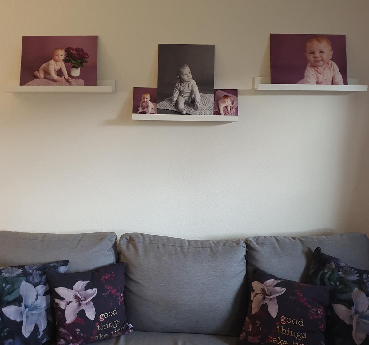 Pinkstudio by Angelina Devine 20200620_214336 Aya og den lilla baggrund Baby Nyheder Portræt Udvalgte Fotograferinger