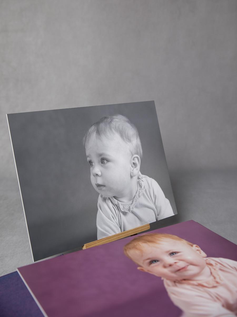 Pinkstudio by Angelina Devine My-og-Tristan-135 Aya og den lilla baggrund Baby Nyheder Portræt Udvalgte Fotograferinger