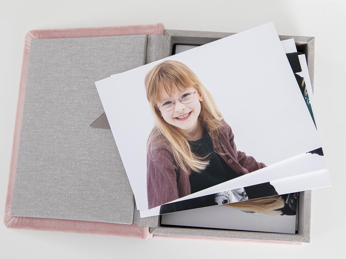 Pinkstudio by Angelina Devine Produkter-039 Vinies Børnebørn Børn Portræt Søskende Udvalgte Fotograferinger