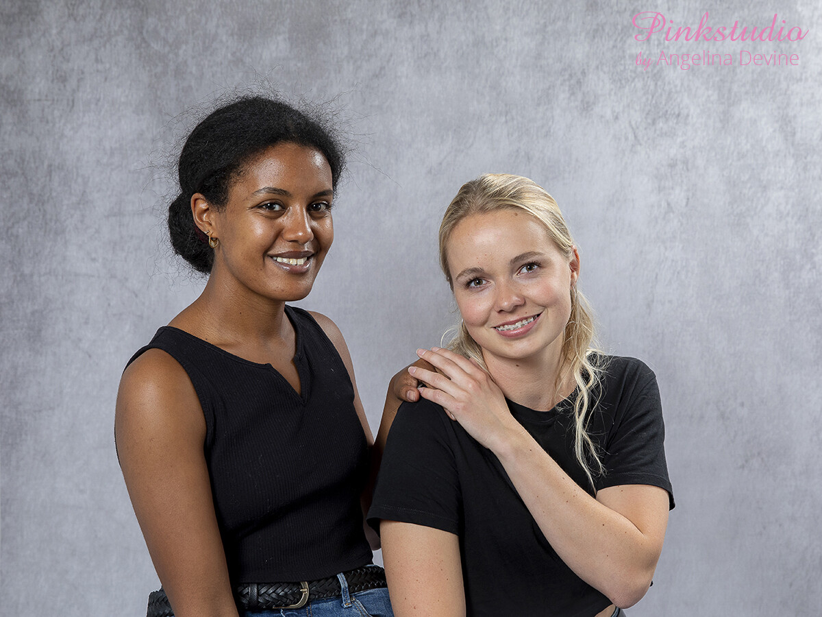 Pinkstudio by Angelina Devine Dream-project-Sofie-og-Maria-020 The Dream Project: Sofie & Maria Nyheder The Dream Project