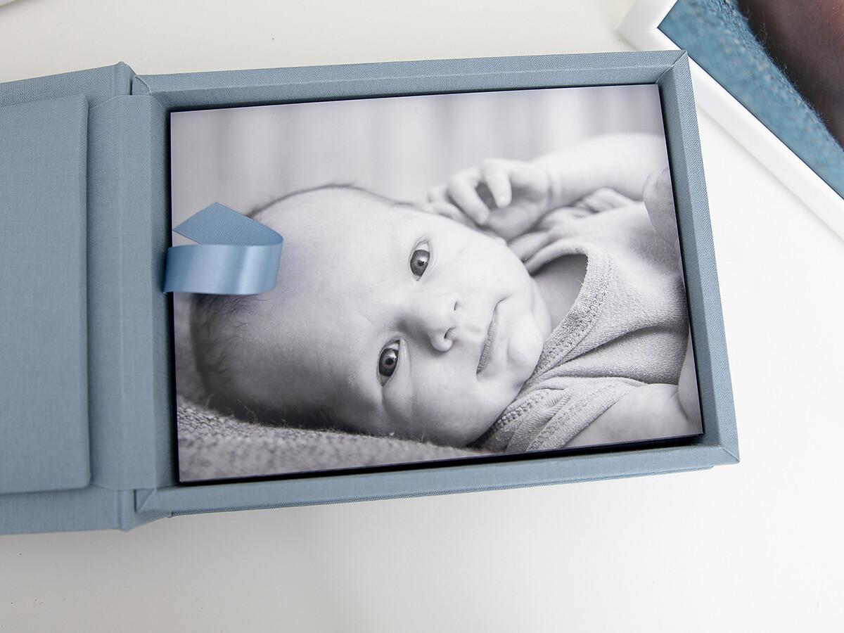Pinkstudio by Angelina Devine FBProdukter-024 Forårstilbud #2: Kvartalspakke + 2 Baby Børn Portræt Tilbud