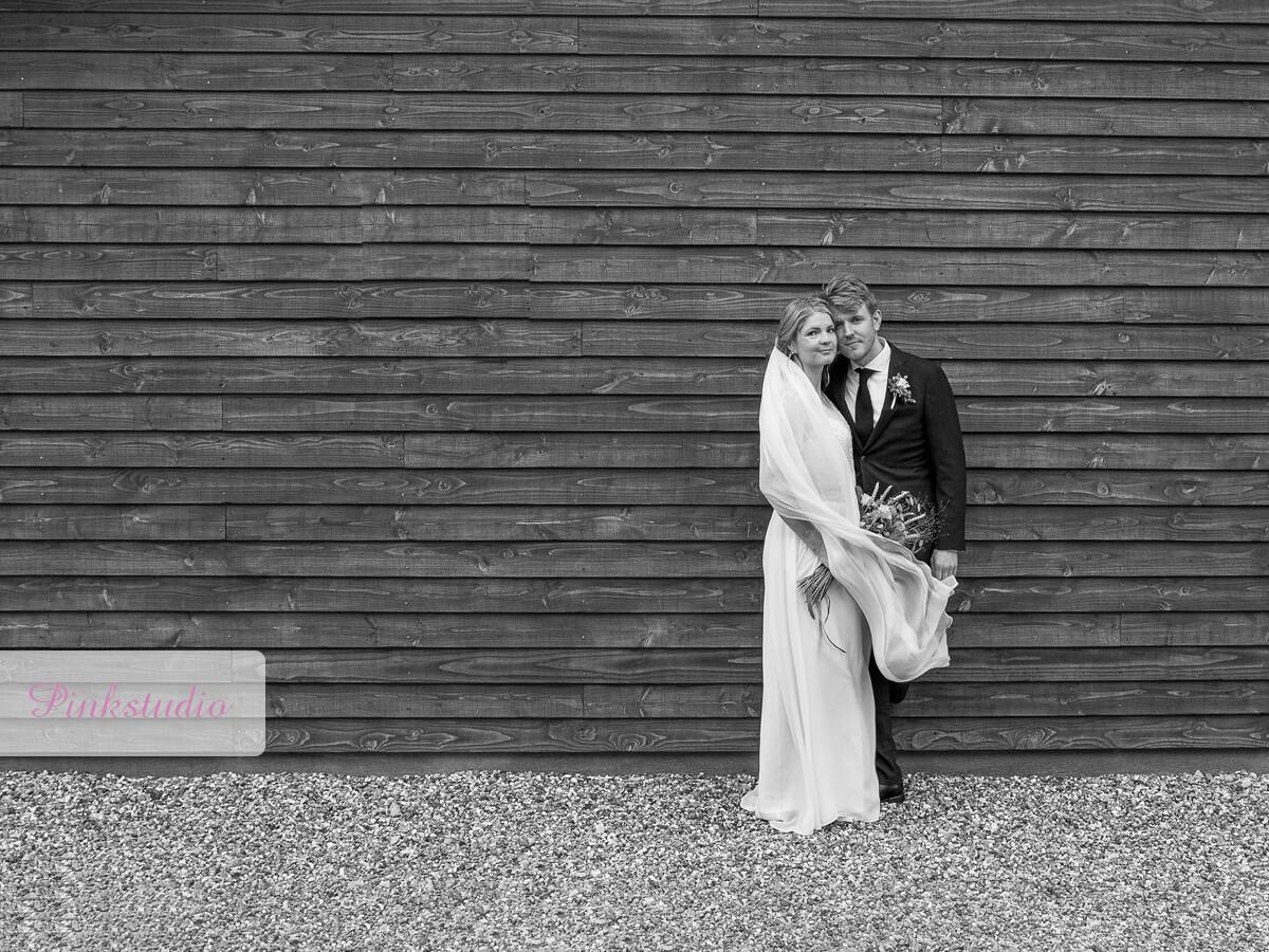 Pinkstudio by Angelina Devine Julie-og-Kenneth-670 Bryllupsfotografering