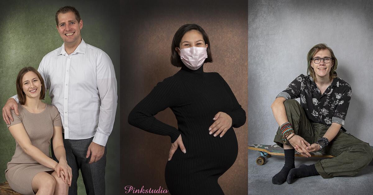 Pinkstudio by Angelina Devine kunforvoksne-1 Kun for voksne graviditet Portræt Tilbud