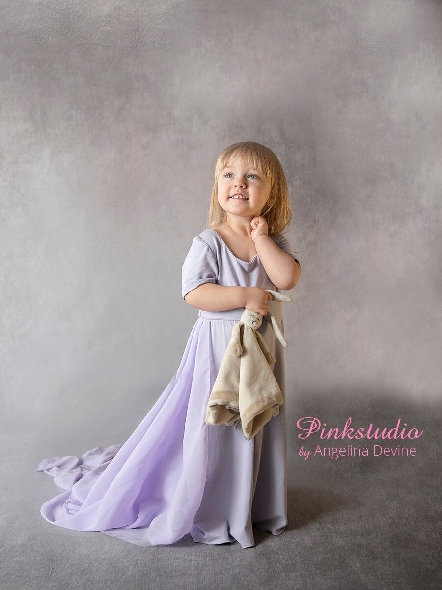 Pinkstudio by Angelina Devine 130865753_3517040568363894_4408855230716085800_o Påsketilbud: GRATIS børnefotografering Børn Nyheder Portræt Tilbud