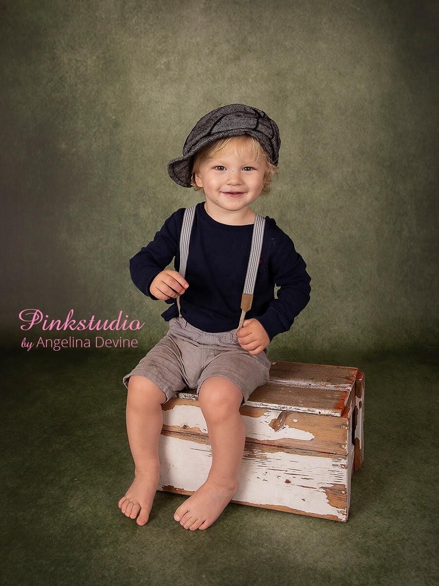 Pinkstudio by Angelina Devine 131104413_3517049728362978_442835380538367614_o Påsketilbud: GRATIS børnefotografering Børn Nyheder Portræt Tilbud