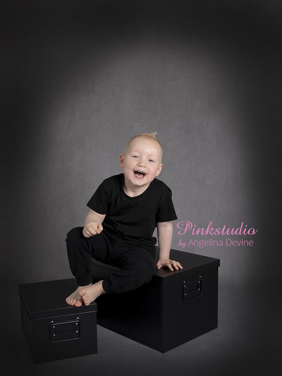 Pinkstudio by Angelina Devine Otto-barn-ja-088 Juletilbud 2021 Nyheder Tilbud