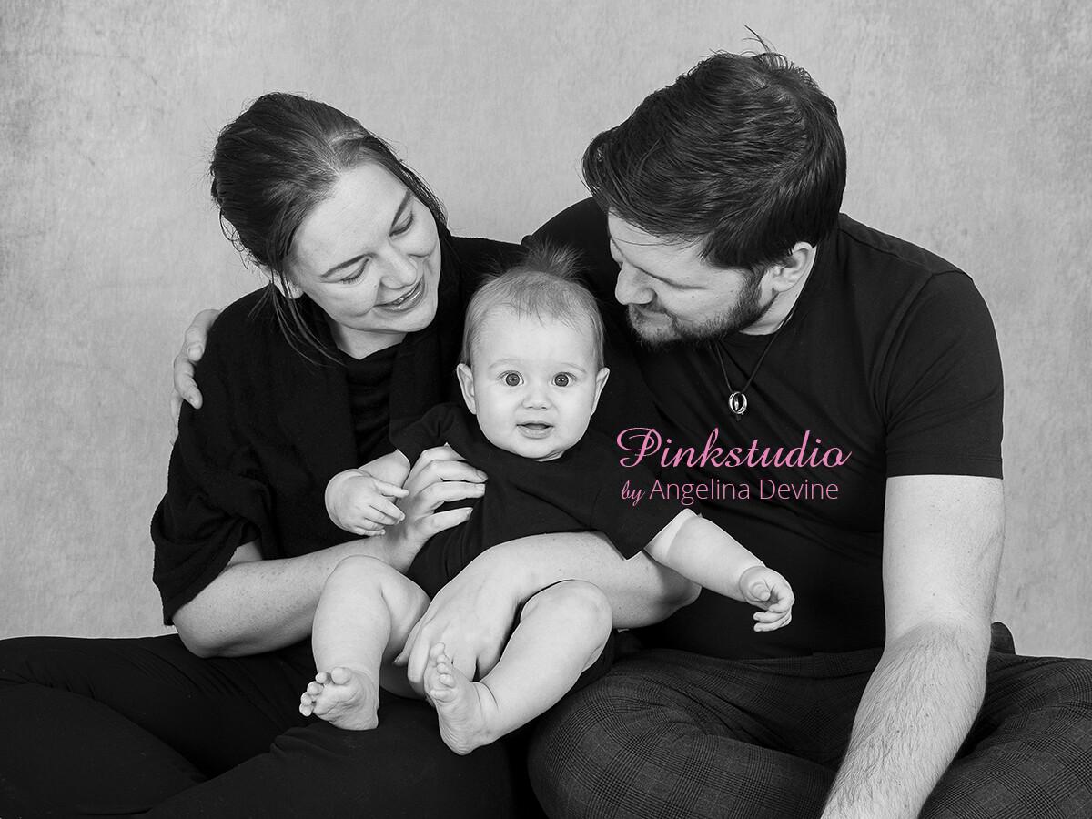 Pinkstudio by Angelina Devine Dexter-familieportraet-ja-003 Efterårstilbud: GRATIS familie fotografering familie Nyheder Portræt Tilbud