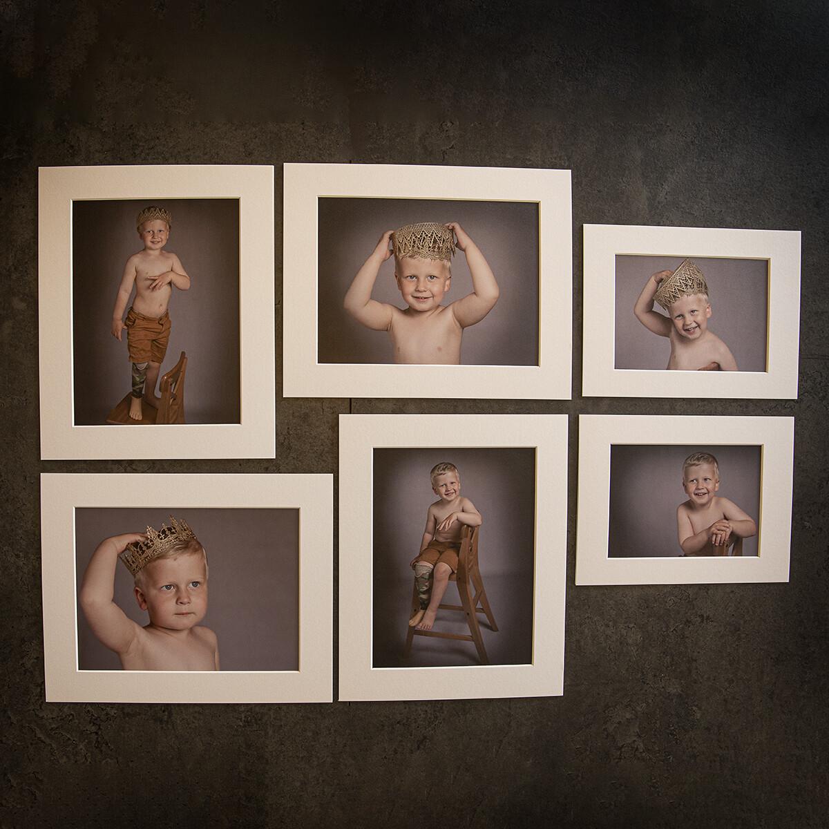 Pinkstudio by Angelina Devine Produkter-005 GRATIS børnefotografering Børn Nyheder Portræt Tilbud
