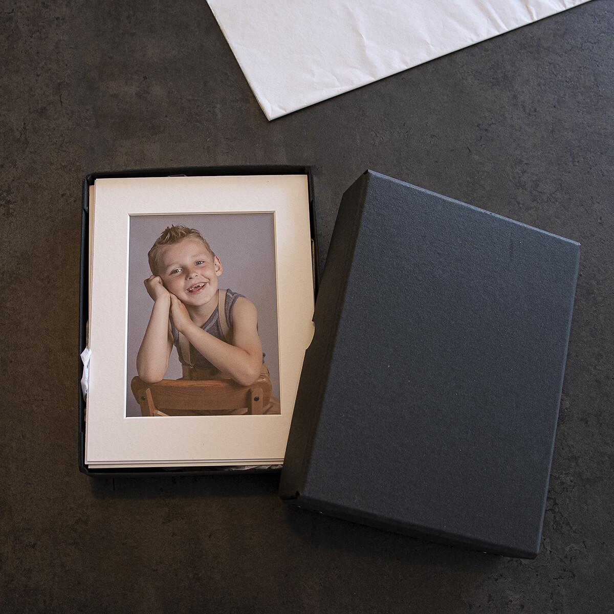 Pinkstudio by Angelina Devine Produkter-018 GRATIS børnefotografering Børn Nyheder Portræt Tilbud