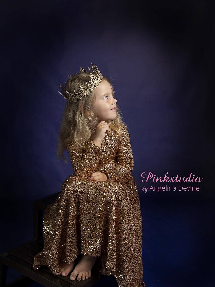 Pinkstudio by Angelina Devine Ella-model-115 Juletilbud 2021 Nyheder Tilbud